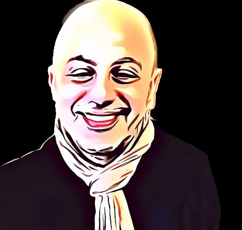 Ammar Qasrawi
