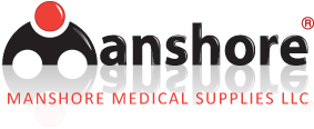 Manshore Medical  Supplies  LLC.