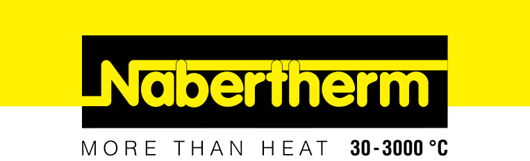 Nabertherm Furnaces